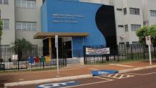MP multa fura-filas da vacina da covid-19 em R$ 66 mil em Dourados