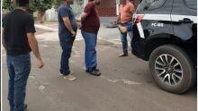 Família sequestra produtor rural para obrigá-lo a transferir propriedades em MS