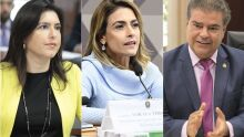 Senadores de MS querem punição de indiciados na CPI da Covid
