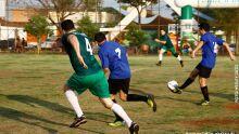 Ministério Público arquiva investigação contra Federação de Futebol de MS