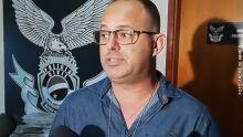 Policiais fazem operação contra traficantes e quatro são levados para delegacia na Capital