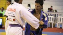 Judoca surpreendeu médicos e vende doces gourmet a R$ 1 para buscar medalha nacional
