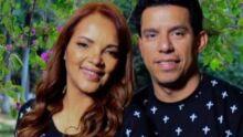 Marido de Flordelis sai de grupos de WhatsApp dois meses após a sua morte