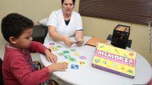 Completando 30 anos, associação oferece saúde e educação para crianças especiais