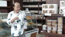 Empresário e ex-conselheiro do Comercial, Raimundo Pereira da Silva morre aos 76 anos