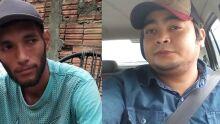Segurança confessa espancamento de jovem: furtou frango e óleo