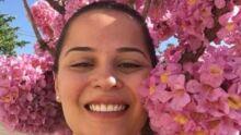 Corpo de mulher é resgatado do Rio Paraguai