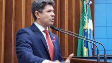Lei concede título de Utilidade Pública Estadual ao Instituto Mirim de Bataguassu