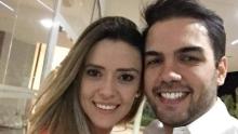 Casal de médicos morre em acidente trágico em rodovia