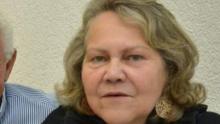 Esposa de delegado assassinado, defensora pública morre em Campo Grande