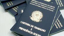 Procurando emprego? Funtrab oferece 607 vagas para Mato Grosso do Sul