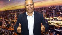 Líder do prefeito diz que aprovação de Marquinhos é fotografia da cidade