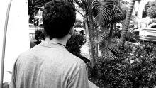 Programa oferece auxílio de R$ 400 para pessoas em sofrimento mental em Campo Grande