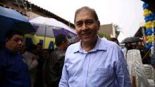 Joseph Climber Pantaneiro: se recuperar direitos políticos, Bernal pode disputar prefeitura
