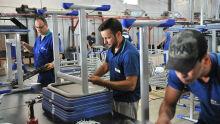MS acumula 5,4 mil novas empresas no ano; 604 só em setembro