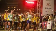 Com participação de campeã olímpica, corrida noturna da Cassems acontece no sábado