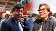 42 anos: pela primeira vez desde a divisão MS tem dois ministros