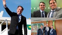 Se Bolsonaro abandonar o barco, PSL 'morre' em Mato Grosso do Sul