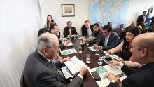 Saúde: bancada federal vai destinar R$ 5 milhões para 99 aldeias de MS