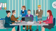 Especialista comenta 'gafes' no ambiente de trabalho e como evitar 'torta de climão'