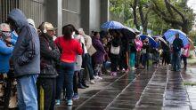 13º do Bolsa Família está garantido, diz Bolsonaro