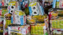 Após trimestre de queda, cesta básica sobe R$ 12,32 entre setembro e outubro em Campo Grande