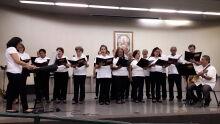 Cardápio Seresteiro comemora sucesso em sua 87ª edição nesta quarta-feira