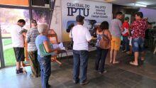 Vereadores aprovam Refis natalino para contribuinte negociar impostos atrasados