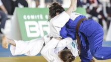 Judocas de MS representam o estado na etapa nacional dos jogos da juventude