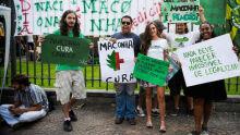 1ª Caminhada Internacional pela maconha medicinal tem nova data em Campo Grande