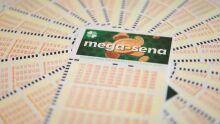 Mega-Sena pode pagar prêmio de R$ 10,5 milhões neste sábado