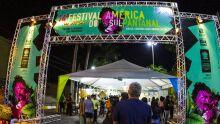 """FASP 2019: General Rondon se transforma na """"Avenida da Latinidade"""""""
