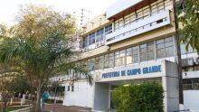 Prefeitura convoca 25 pessoas para auxiliar administrativo