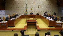 Alexandre Moraes vota por compartilhar dados do antigo Coaf sem autorização judicial