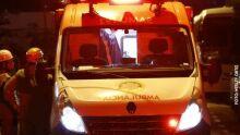 Motorista bêbado fura sinal vermelho e mata motociclista na Tamandaré