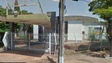 Escola municipal para pessoas com deficiência vai ser exemplo no país, garante Marquinhos