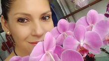 Velório de florista será na capela Monte das Oliveiras