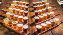 Secretaria de Saúde diz que 14 pacientes intoxicados com cerveja contaminada correm risco de morte