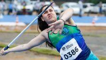 Bolsa-Atleta federal contempla 93 atletas de Mato Grosso do Sul