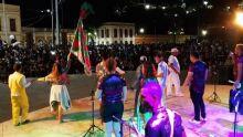 Escolas de Corumbá começam 'esquenta' de Carnaval