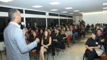 Gratuito: prefeitura oferece curso de Libras em três bairros de Campo Grande