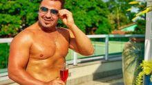 Fã denuncia que 'mulheres gostosas' têm prioridade para tirar foto com Eduardo Costa
