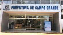Prefeitura convoca mais de 200 concursados em Campo Grande