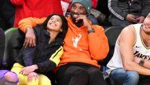 Filha que sonhava em ser jogadora estava com Kobe Bryant em acidente fatal