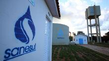 Sanesul abre processo seletivo para contratar 40 profissionais em Mato Grosso do Sul