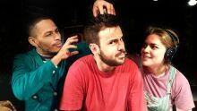 De graça: Obra de Shakespeare será retratada em teatro infantil na Capital