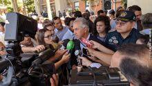 Governador entrega 43 viaturas para PM
