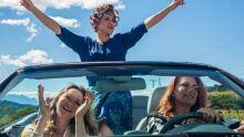 'Minha Mãe é uma Peça 3' vira terceiro maior público do cinema brasileiro