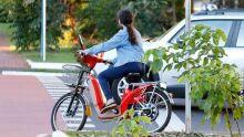 Enquete: leitores são contra regulamentação de bicicletas elétricas em Campo Grande