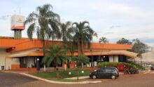 Universidade abre inscrições para 17 minicursos de férias gratuitos em Campo Grande